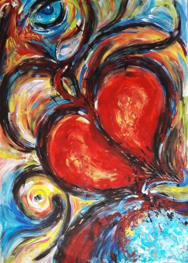Grand Coeur Malade