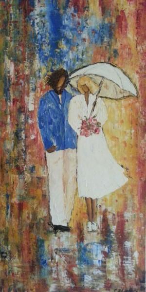 LE BEAU MARIAGE ETERNELS AMOUREUX